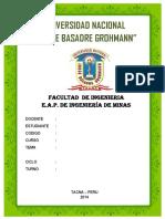 CARATULA INGENIERIA - 00.docx
