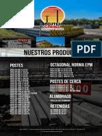Brochure POSTES CAMEL.pdf