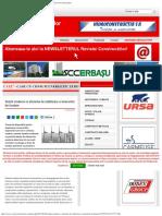 Solutii Moderne Si Eficiente de Stabilizare a Terenurilor de Fundare _ Revis