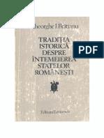 BratianuGheorghe-Traditia_istorica.pdf
