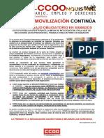 2416812-2018_09_18_Comunicado_Reunion_Comision_Negociadora_SABADOS_(1)
