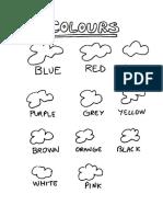 Colours.doc