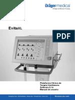 EvitaXL.pdf Pag 89