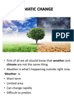 CLIMATIC CHANGE.pptx