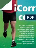 corre-homo-corre.pdf