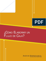 COMO ELABORAR UN FLUJO DE CAJA (1).pdf