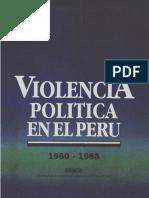 desco00003.pdf