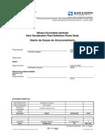 Diseño diques de almacenamiento Minera Escondida.pdf