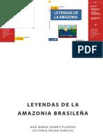 leyendasamazonas.pdf