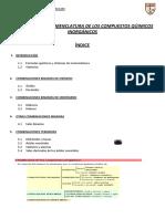 apuntes-de-formulacic3b3n-inorgc3a1nica2.pdf