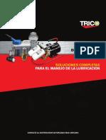 Analisis Oil m. Diesel