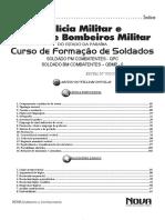 1 Indice.apostila.do.Concurso PM.pb.2014.Armlook