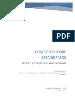 MODULO DE MINITAB.pdf