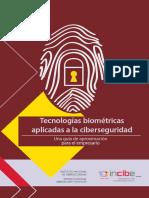 guia_tecnologias_biometricas_aplicadas_ciberseguridad_metad.pdf