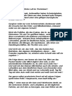 Rudolf Permann Pfunds - Dicke Luft Im Tirolerland