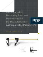 Anthropometric.pdf