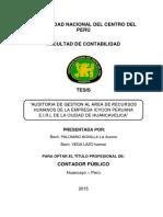 auditoria de gestion empresa peruana.pdf