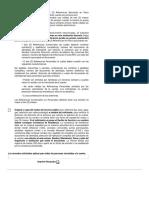 Listado de Recaudos para la cuenta corriente de mercantil.pdf