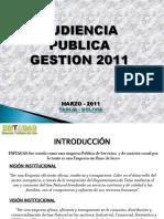 10 Informe_emtagas