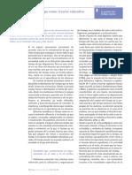 2 Bernal, J. El tiempo como recurso educativo pp 38-40.pdf