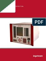 325615378 Ume Ingepac Ef Md Eng PDF