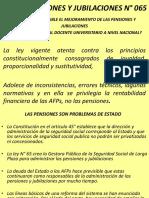 Ley-de-Pensiones_Propuesta-de-Complementacion_UMSA.pptx