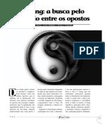 9 - yin-yang a busca pelo equilíbrio entre opostos.pdf
