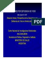 anexo_11_deficiencia_de_yodo.pdf