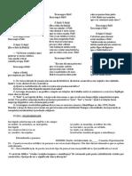 Lista de atividades 3º A.docx