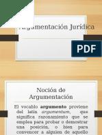 Jbr Guia Litigacion Defensa 1