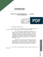 PLP 354_2006