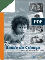saude_crianca_materiais_infomativos.pdf