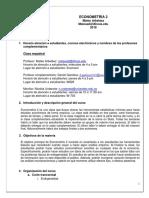 Programa Econometria 2 2018 vf (3).docx