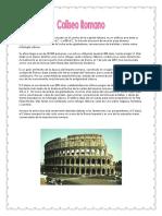 Trabajo de Filosofía e Historia de La Ingeniería