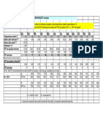 3.ETP tabla.pdf