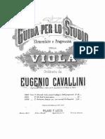 Viola Cavallini_Book_2.pdf