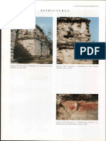 17_c13 Estructura 5 - La Pintura Mural Prehispánica en México II