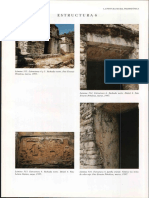 18_c14 Estructura 6 - La Pintura Mural Prehispánica en México II