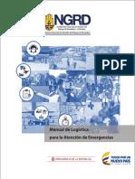 VOL-3-MANUAL-DE-LOGISTICA.pdf