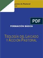 teologia_del_laicado.pdf