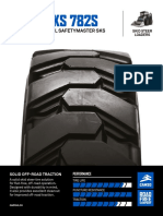 1602 CO Tire ProductSheet SKS-782S Letter Mixed en V5 170127 141515
