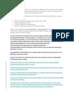 Los textos funcionales.docx
