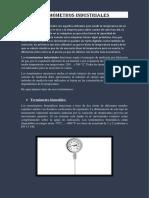 TERMÓMETROS INDUSTRIALES.docx
