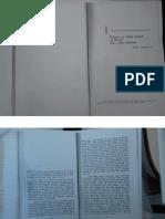 Cidadania e loucura%2C Política de saúde mental no Brasil - Heitor Resende.pdf