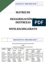 DESAG FISICA.docx