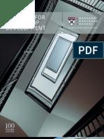 PLD 7 8 brochure