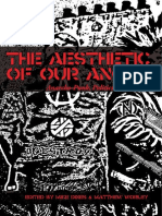 aestheticofouranger-web.pdf