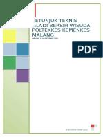 GLADI BERSIH WISUDA POLKESMA 2018.doc