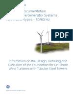 3.3 Foundation_General_Information_Tubular_Towers_Generic_xxHz_EN_r01 Traduzido.pdf