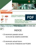 INH. PCSK9